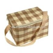 Insulated Lunch Box images
