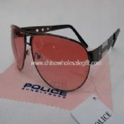 Police Sunglasses images