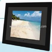 12 inch bluetooth Digital Photo Frame images
