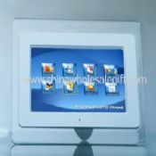 Touch Screen Digital Photo Frame images
