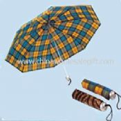 3 fold Super Mini Umbrella images