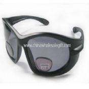 Sports Polarized Bifocal Sunglasses images