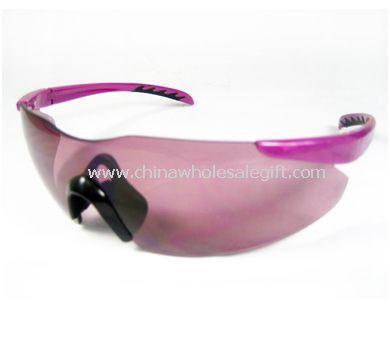 Safety Sports Sunglasses
