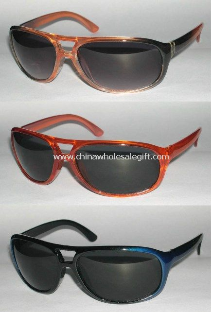 Fashion Aviator Woman Sunglasses