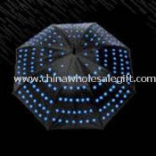 Umbrella with Led Lighting images