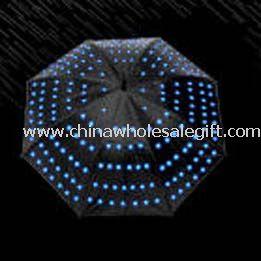 Umbrella with Led Lighting