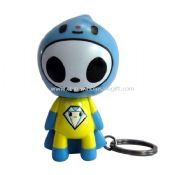Cartoon Key Chain images