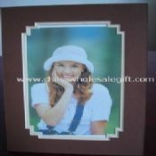 Paper Photo Frame images
