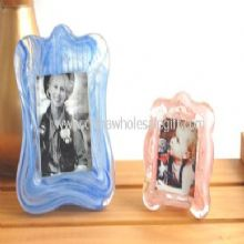 Glass Photo Frame images