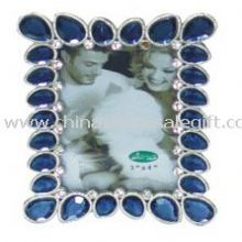 Metal Photo Frame images