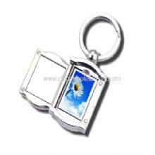 Metal Photo Frame Keyholder images