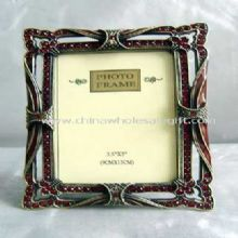 pewter photo frame images