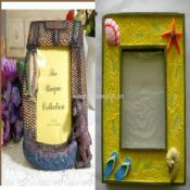 Resin Photo Frame images