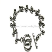 Stainless Steel Bracelet images