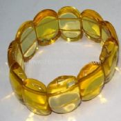 Citrine Quartz Bracelet images