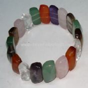 Fashion Gemstone Bracelet images
