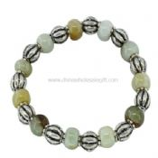 Gemstone Bracelet images
