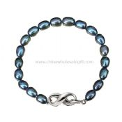 Magic Gemstone Bracelet Jewelry images