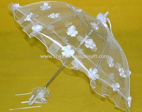 Bridal Umbrella