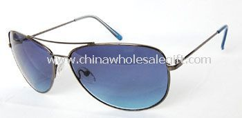 Metal Sunglasses images