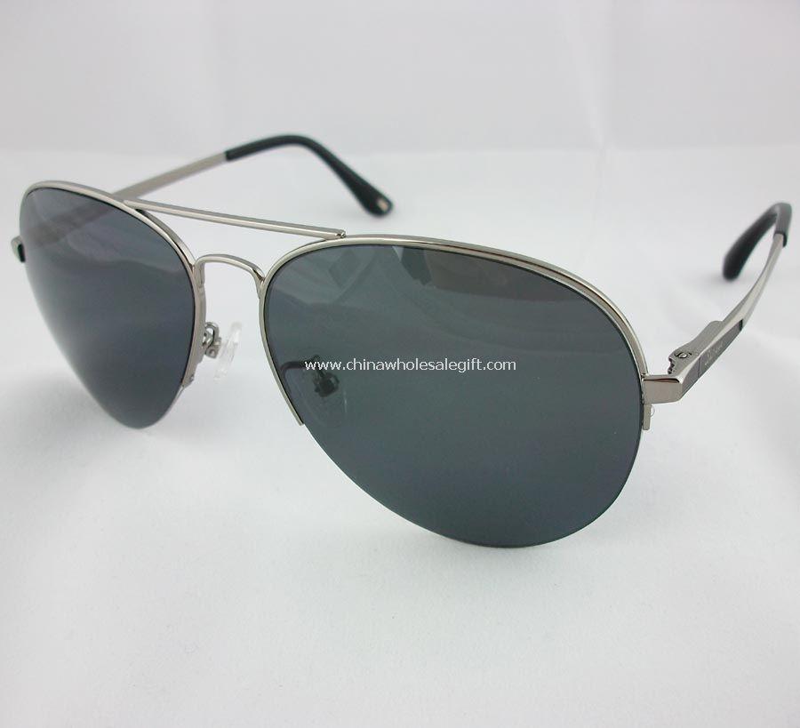 Metal alloyed Sunglasses
