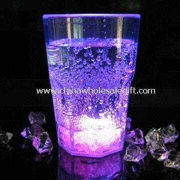 350mL Flashing Rocks Cup