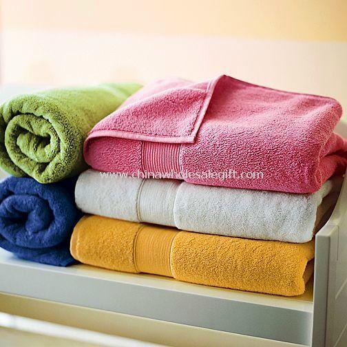 Dobby Hotel Towel