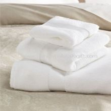 Hotel set towel images
