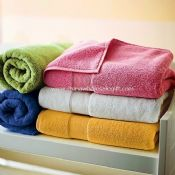 Dobby Hotel Towel images