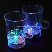 Flashing Beer Mug images