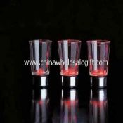 Flashing Dice Shot Cup images