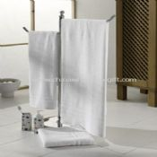 Hotel Bath Towel images