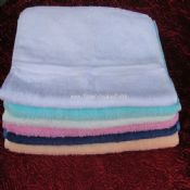 Hotel Cotton Bath Towel images