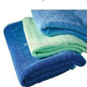 Microfiber Floor Towel images