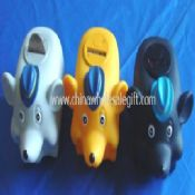 Mouse Voice and LED Money Coin Bank images