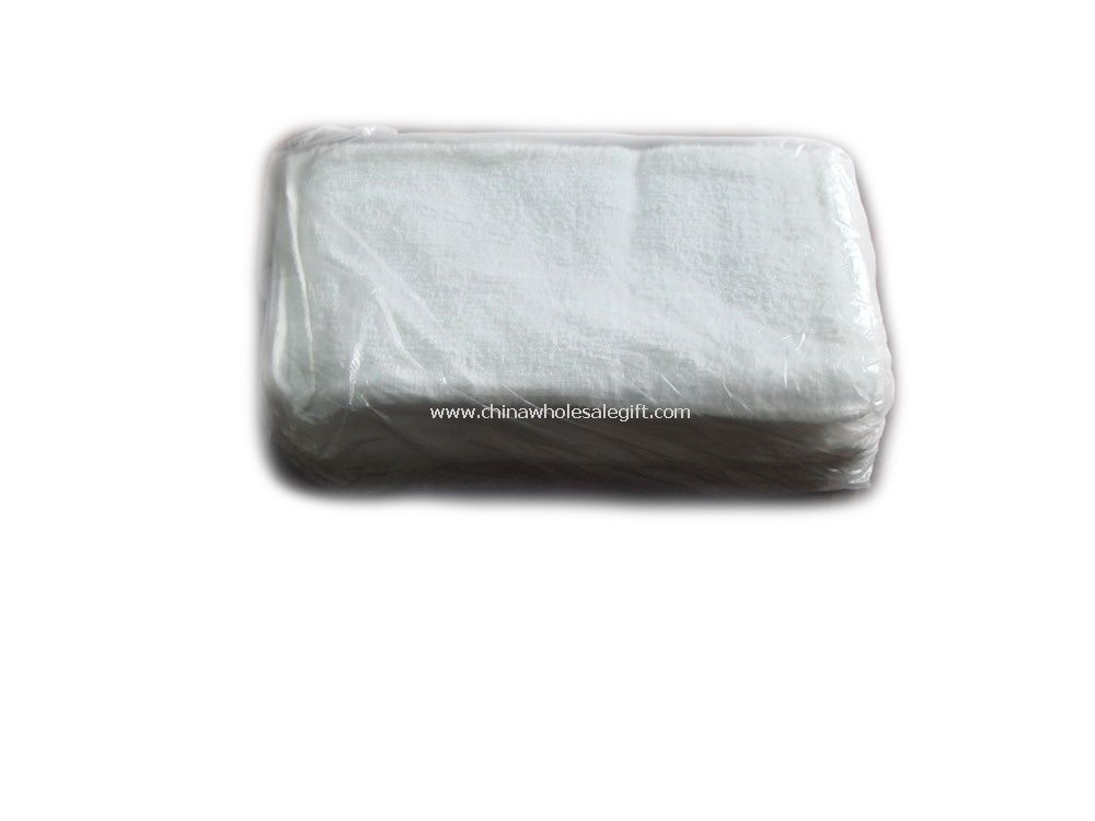 Air Plane Towel