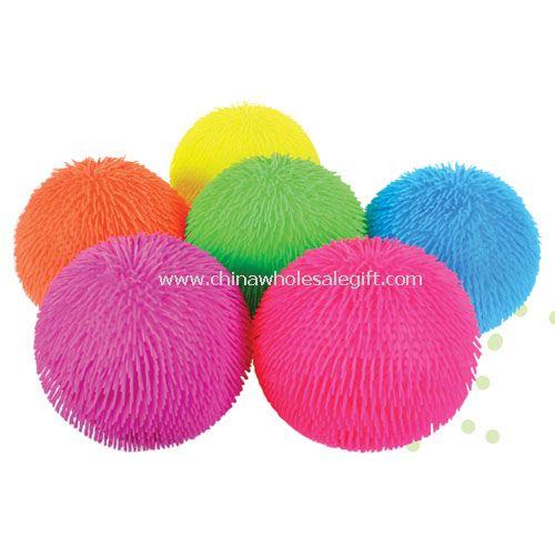 12 inch Puffer Ball