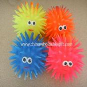 Blow Fish Puffer Ball images