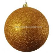 Christmas Glitter Ball images