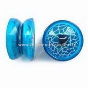 Flashing Yoyo Ball Toys images