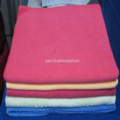 Microfiber Cleaning Cloth images