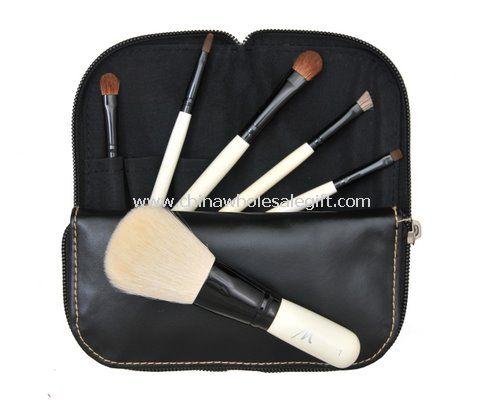 6PCS Brush Set