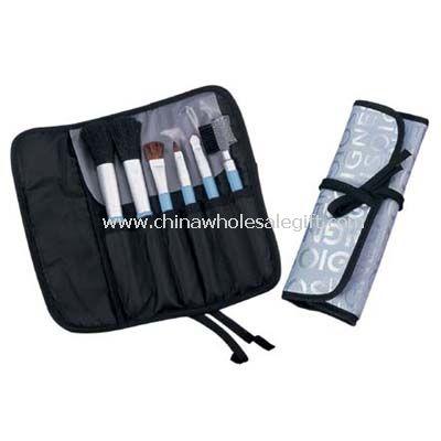 6PCS Cosmetic Brush Set