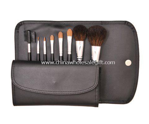 Cosmetic 8PCS Brush Set