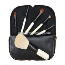 6PCS Brush Set images