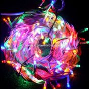 LED Party String Light images