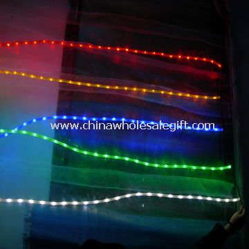 Battery operated led string light battery operated led string light battery operated led string light aloadofball Image collections