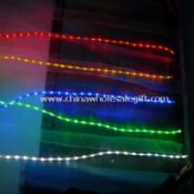 Battery Operated LED String Light images