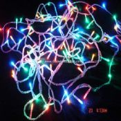 LED Christmas String Light images