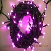 LED Twinkle String Light images